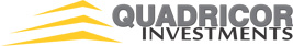 Quadricor Investments